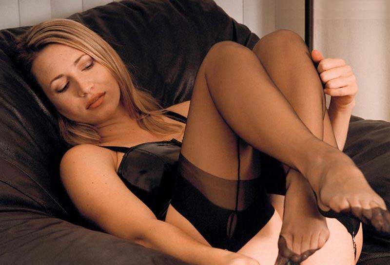 erotische massage potsdam fuss sklave